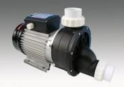 Vodní čerpadlo WTC50