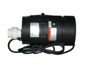 Vzduchové dmychadlo AP 700 č.1