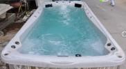 Swimm  Spa VL SS2 č.2