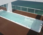 Swim Spa VL 8088 č.3