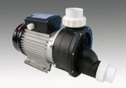 Vodní oběhové čerpadlo DH 1.0 č.1